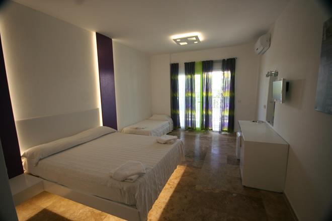 https://aventur.ro/assets/media/imagini_hoteluri/BOSAFI/BOSAFI-HotelPict7-11478.jpg