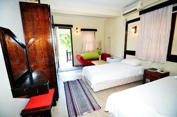 https://aventur.ro/assets/media/imagini_hoteluri/BOSALI/BOSALI-HotelPict8-16025.jpg