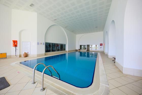 https://aventur.ro/assets/media/imagini_hoteluri/BOSALM/BOSALM-HotelPict10-22384.jpg