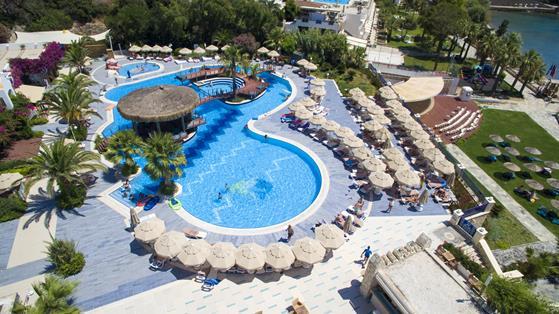 https://aventur.ro/assets/media/imagini_hoteluri/BOSALM/BOSALM-HotelPict19-22393.jpg