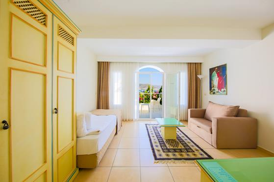 https://aventur.ro/assets/media/imagini_hoteluri/BOSALM/BOSALM-HotelPict5-22379.jpg