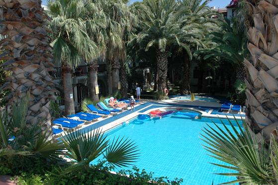 https://aventur.ro/assets/media/imagini_hoteluri/BOSAMB/BOSAMB-HotelPict6-22185.jpg