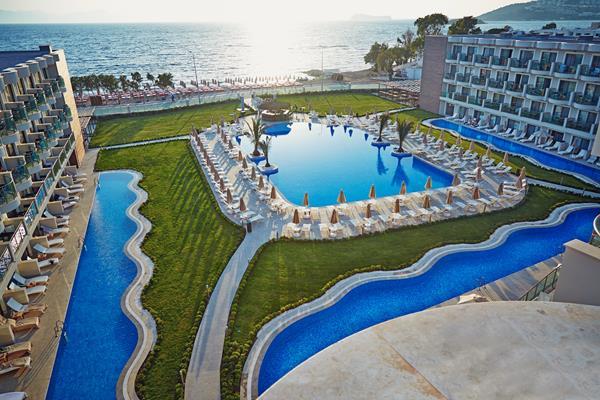 https://aventur.ro/assets/media/imagini_hoteluri/BOSENS/BOSENS-HotelPict3-17219.jpg