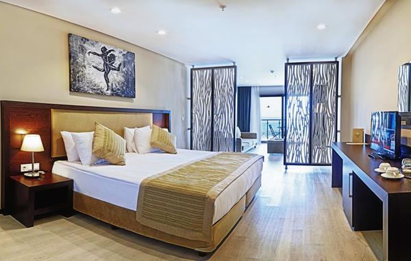https://aventur.ro/assets/media/imagini_hoteluri/BOSENS/BOSENS-HotelPict6-17222.jpg