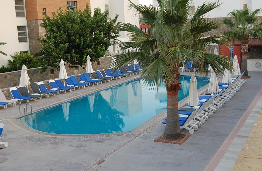 https://aventur.ro/assets/media/imagini_hoteluri/BOSERE/BOSERE-HotelPict4-20555.jpg