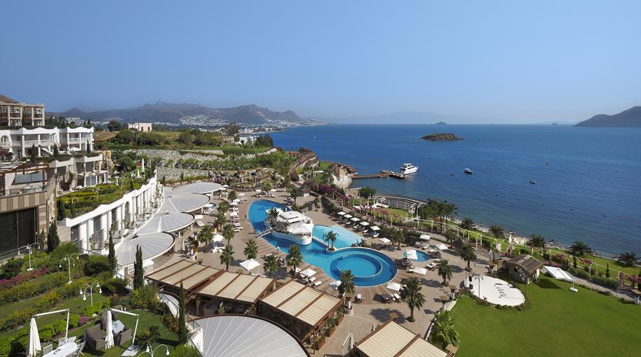 https://aventur.ro/assets/media/imagini_hoteluri/BOSIAN/BOSIAN-HotelPict1-20561.jpg