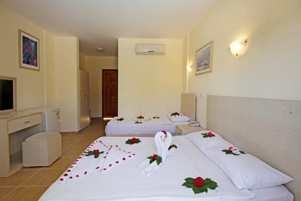 https://aventur.ro/assets/media/imagini_hoteluri/BOSUMB/BOSUMB-HotelPict15-16478.jpg