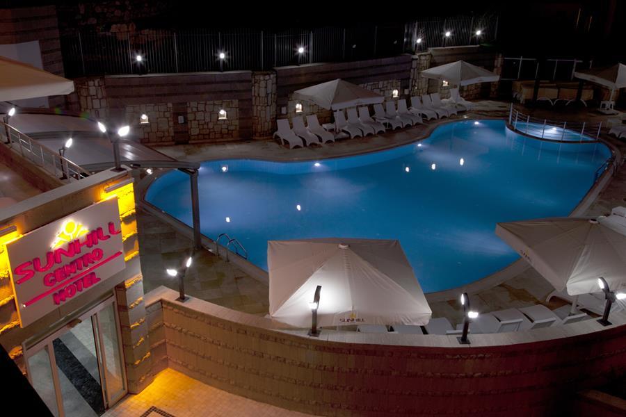 https://aventur.ro/assets/media/imagini_hoteluri/BOSUNC/BOSUNC-HotelPict8-20773.jpg