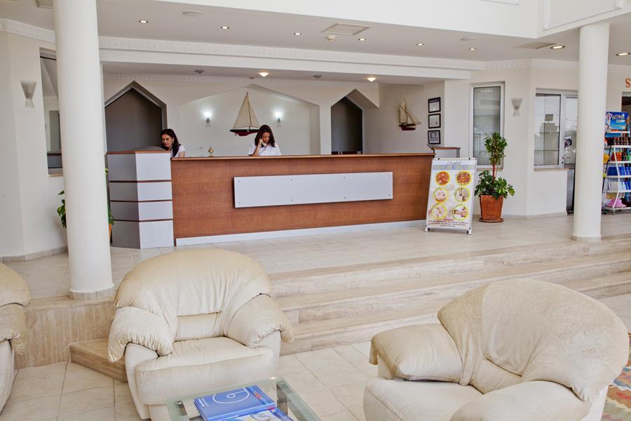 https://aventur.ro/assets/media/imagini_hoteluri/BOSUNH/BOSUNH-HotelPict9-20764.jpg