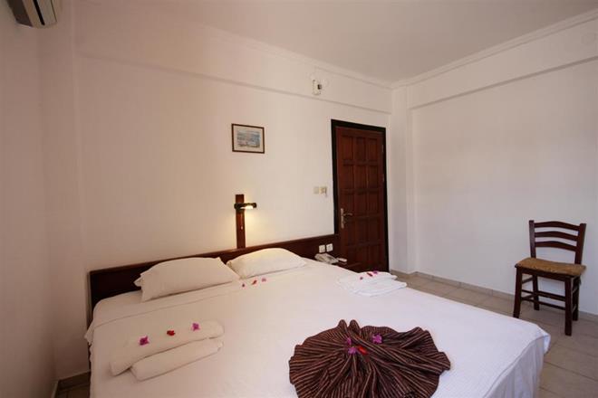 https://aventur.ro/assets/media/imagini_hoteluri/BOSUNS/BOSUNS-HotelPict19-11571.jpg