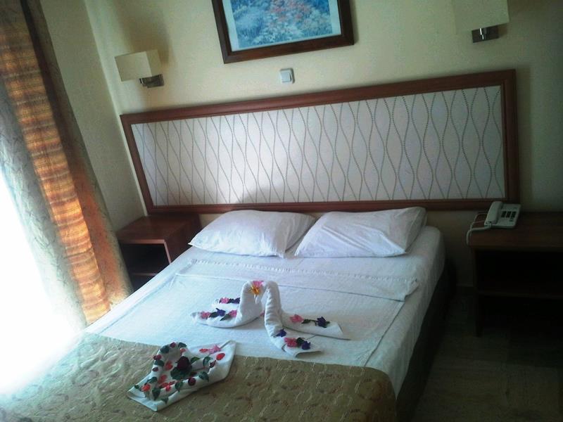 https://aventur.ro/assets/media/imagini_hoteluri/BOTEND/BOTEND-HotelPict6-20780.jpg