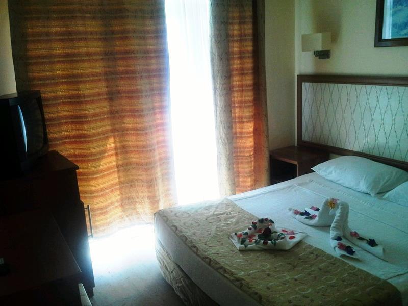 https://aventur.ro/assets/media/imagini_hoteluri/BOTEND/BOTEND-HotelPict7-20781.jpg