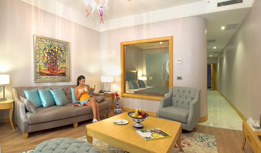 https://aventur.ro/assets/media/imagini_hoteluri/BOTHEB/BOTHEB-HotelPict20-21141.jpg