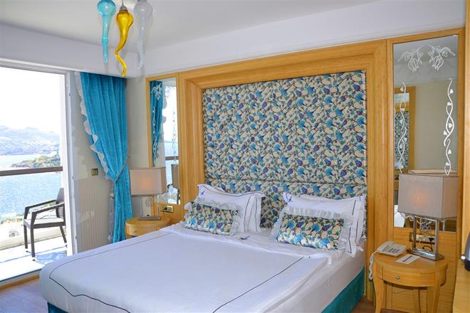 https://aventur.ro/assets/media/imagini_hoteluri/BOTHEB/BOTHEB-HotelPict8-11618.jpg