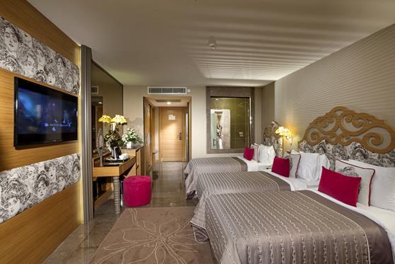 https://aventur.ro/assets/media/imagini_hoteluri/BOTHOR/BOTHOR-HotelPict10-22440.jpg