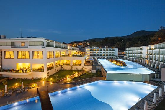 https://aventur.ro/assets/media/imagini_hoteluri/BOTHOR/BOTHOR-HotelPict3-22433.jpg