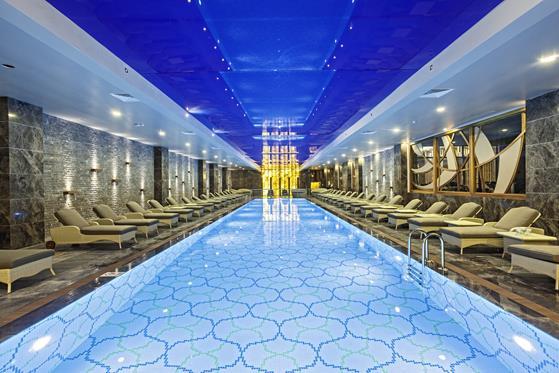 https://aventur.ro/assets/media/imagini_hoteluri/BOTHOR/BOTHOR-HotelPict4-22434.jpg