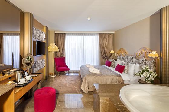 https://aventur.ro/assets/media/imagini_hoteluri/BOTHOR/BOTHOR-HotelPict7-22437.jpg