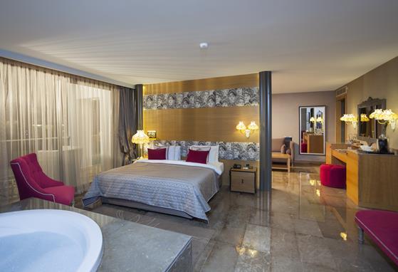 https://aventur.ro/assets/media/imagini_hoteluri/BOTHOR/BOTHOR-HotelPict9-22439.jpg