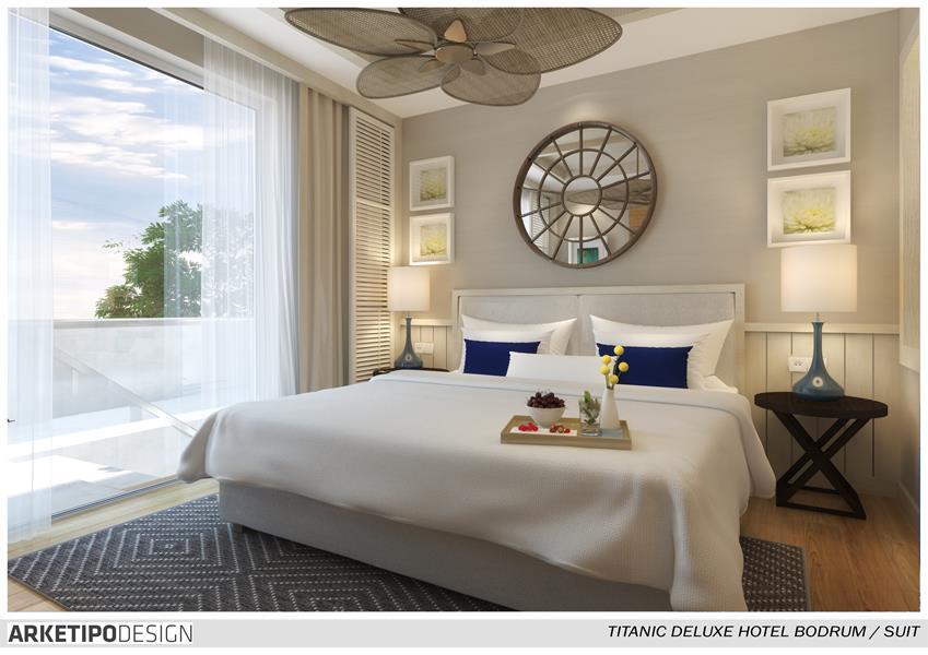 https://aventur.ro/assets/media/imagini_hoteluri/BOTITA/BOTITA-HotelPict3-20750.jpg