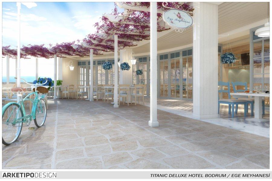 https://aventur.ro/assets/media/imagini_hoteluri/BOTITA/Titanic_Deluxe_Bodrum_Aegean_Restaurant_1.jpg