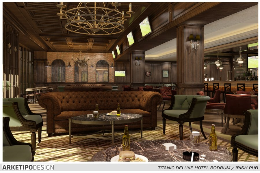 https://aventur.ro/assets/media/imagini_hoteluri/BOTITA/Titanic_Deluxe_Bodrum_Irish_Pub.jpg