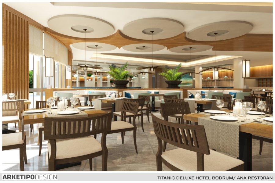 https://aventur.ro/assets/media/imagini_hoteluri/BOTITA/Titanic_Deluxe_Bodrum_Main_Restaurant_2.jpg