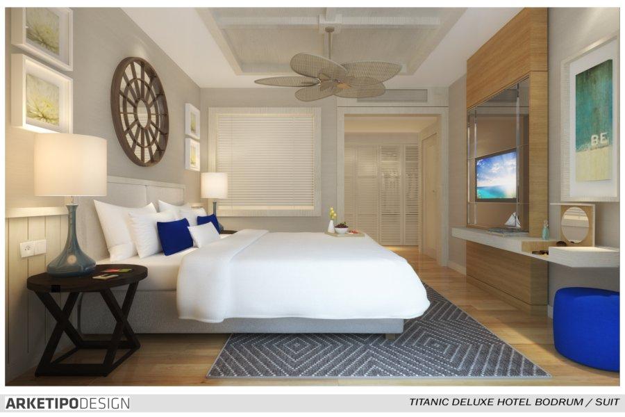 https://aventur.ro/assets/media/imagini_hoteluri/BOTITA/Titanic_Deluxe_Bodrum_Suite_Room_2.jpg