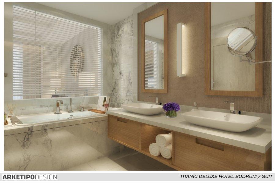 https://aventur.ro/assets/media/imagini_hoteluri/BOTITA/Titanic_Deluxe_Bodrum_Suite_Room_3.jpg