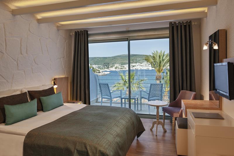https://aventur.ro/assets/media/imagini_hoteluri/BOVOBO/BOVOBO-HotelPict5-22587.jpg