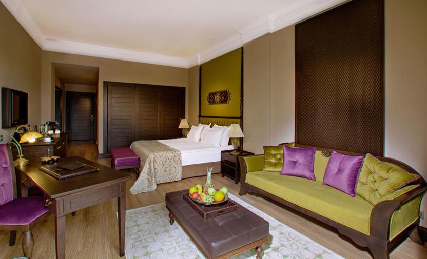 https://aventur.ro/assets/media/imagini_hoteluri/BOVOGU/BOVOGU-HotelPict11-22012.jpg