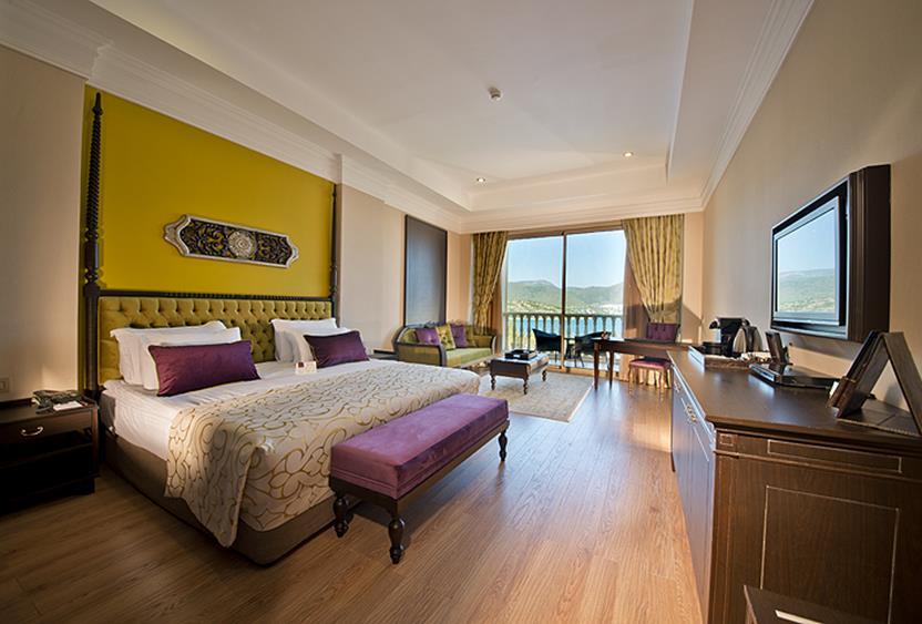https://aventur.ro/assets/media/imagini_hoteluri/BOVOGU/BOVOGU-HotelPict12-22013.jpg