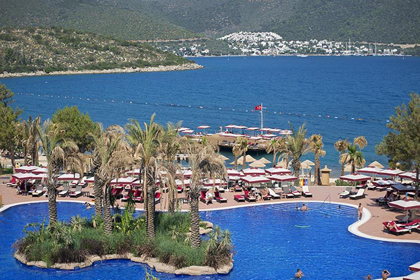 https://aventur.ro/assets/media/imagini_hoteluri/BOVOGU/BOVOGU-HotelPict14-22015.jpg