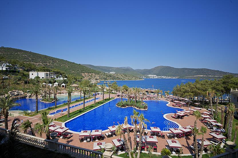 https://aventur.ro/assets/media/imagini_hoteluri/BOVOGU/BOVOGU-HotelPict15-22016.jpg