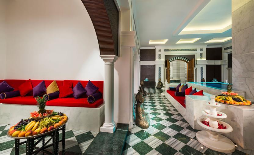 https://aventur.ro/assets/media/imagini_hoteluri/BOVOGU/BOVOGU-HotelPict22-22023.jpg