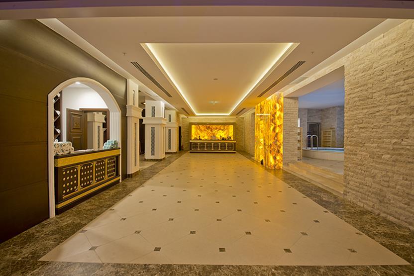 https://aventur.ro/assets/media/imagini_hoteluri/BOVOGU/BOVOGU-HotelPict23-22024.jpg