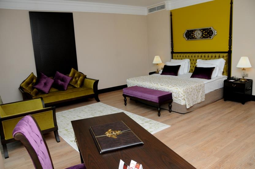https://aventur.ro/assets/media/imagini_hoteluri/BOVOGU/BOVOGU-HotelPict6-22007.jpg