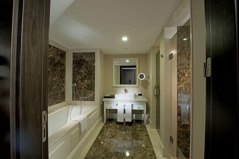 https://aventur.ro/assets/media/imagini_hoteluri/BOVOGU/BOVOGU-HotelPict9-22010.jpg