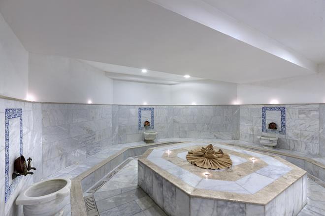 https://aventur.ro/assets/media/imagini_hoteluri/BOVOTO/BOVOTO-HotelPict6-11750.jpg