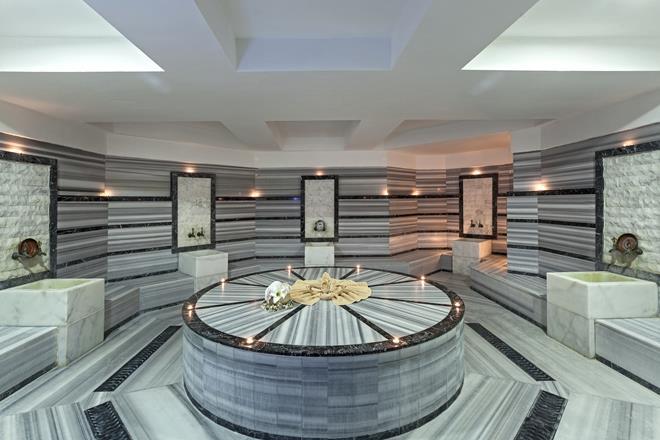 https://aventur.ro/assets/media/imagini_hoteluri/BOVOTO/BOVOTO-HotelPict7-11751.jpg