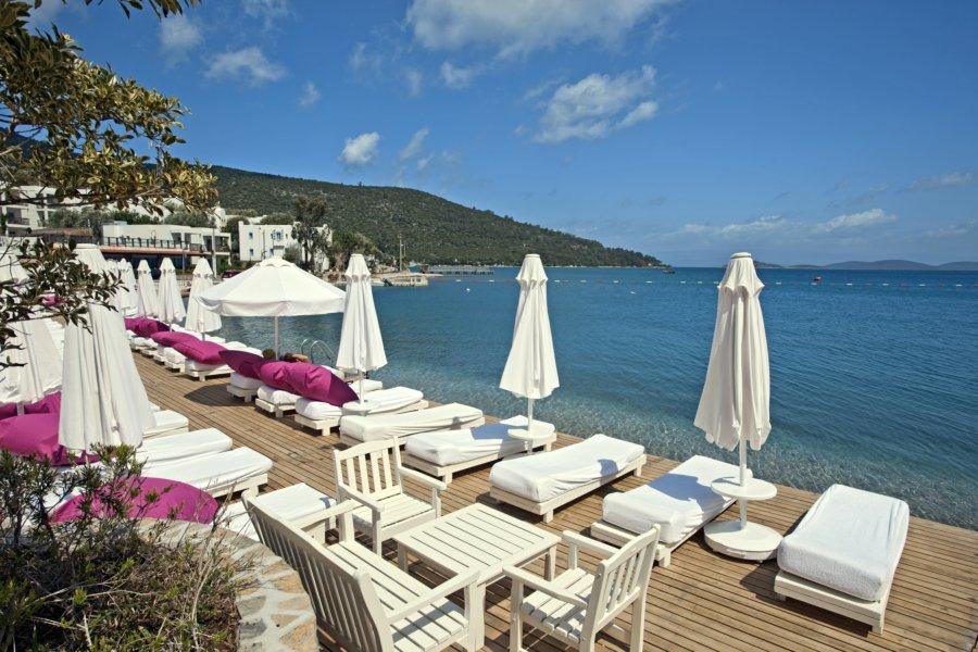 https://aventur.ro/assets/media/imagini_hoteluri/BOVOTO/Voyage-Torba-Adult-Beach-02.jpg
