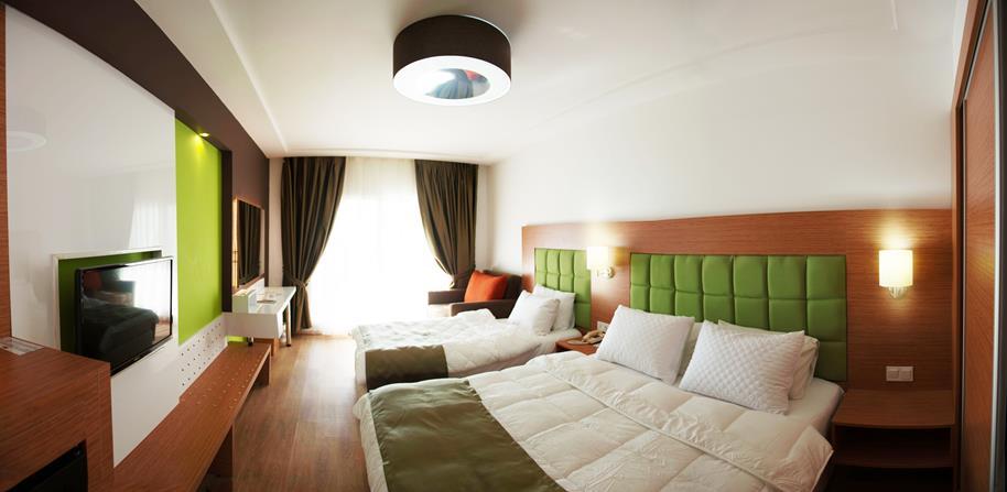 https://aventur.ro/assets/media/imagini_hoteluri/BOWOXX/BOWOXX-HotelPict7-20693.jpg