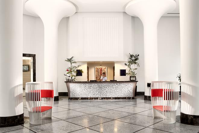 https://aventur.ro/assets/media/imagini_hoteluri/BOXANA/BOXANA-HotelPict11-11772.jpg