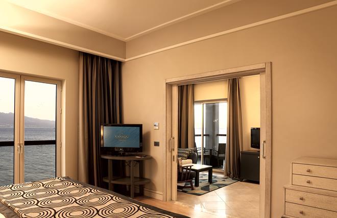 https://aventur.ro/assets/media/imagini_hoteluri/BOXANA/BOXANA-HotelPict3-11764.jpg