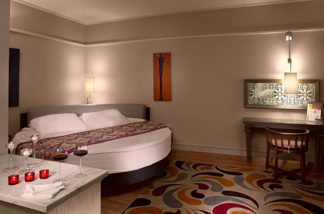 https://aventur.ro/assets/media/imagini_hoteluri/BOXANA/BOXANA-HotelPict5-11766.jpg