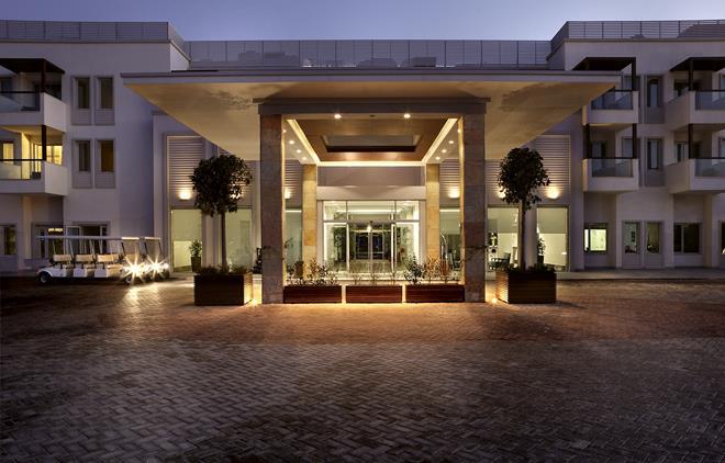 https://aventur.ro/assets/media/imagini_hoteluri/BOXANA/BOXANA-HotelPict9-11770.jpg