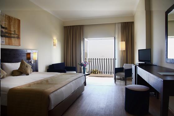 https://aventur.ro/assets/media/imagini_hoteluri/BOYASM/BOYASM-HotelPict10-22206.jpg