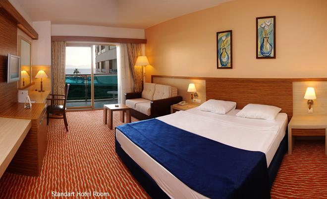 https://aventur.ro/assets/media/imagini_hoteluri/BOYELK/BOYELK-HotelPict5-11786.jpg