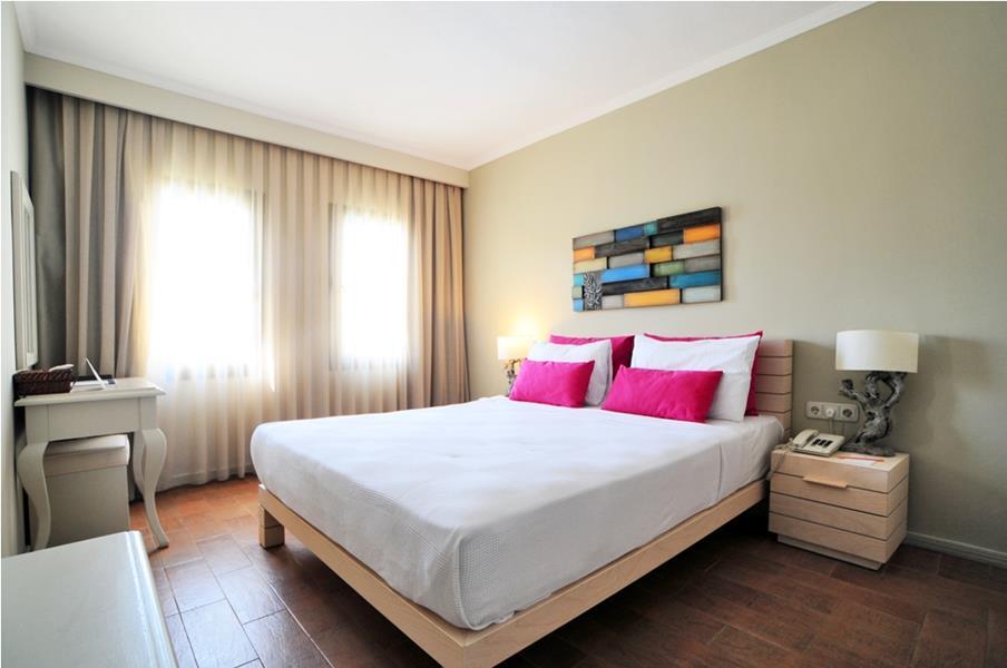 https://aventur.ro/assets/media/imagini_hoteluri/BOZEYT/BOZEYT-HotelPict5-21731.jpg