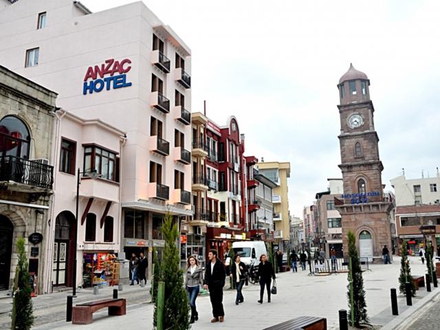 https://aventur.ro/assets/media/imagini_hoteluri/CNANZA/CNANZA-HotelPict1-2270.jpg